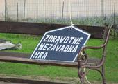 Ruská humoreska je prý zdravotně nezávadná, ...