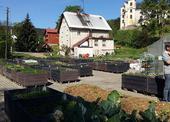 Zahradnictví Sdružení Neratov