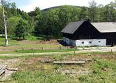 Farma Orlice Sdružení Neratov